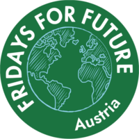 https://fridaysforfuture.at/assets/icons/logo_at.png