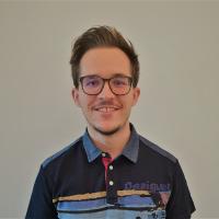 Profilbild Sebastian Reiter