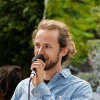 Profilbild Phil Wilfinger